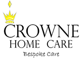 Crowne Home Care